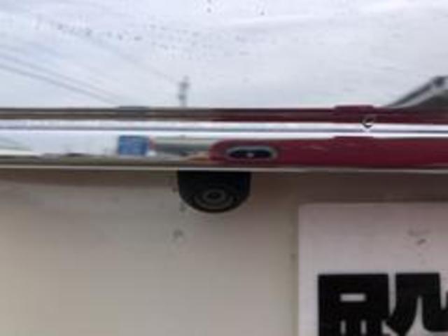「ホンダ」「ステップワゴン」「ミニバン・ワンボックス」「富山県」の中古車46