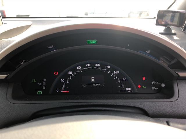 「トヨタ」「SAI」「セダン」「富山県」の中古車13