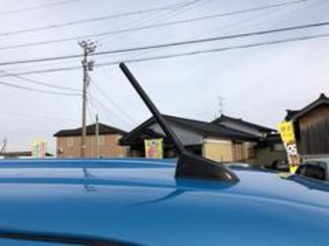 「ダイハツ」「タント」「コンパクトカー」「富山県」の中古車45