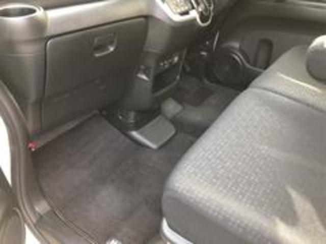 「ホンダ」「N-BOX」「コンパクトカー」「富山県」の中古車33