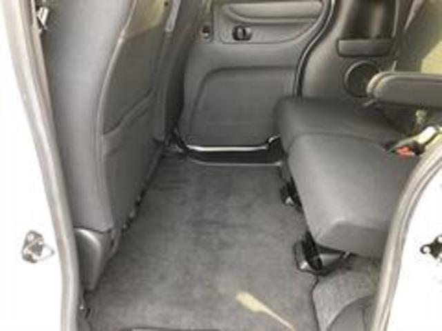 「ホンダ」「N-BOX」「コンパクトカー」「富山県」の中古車36