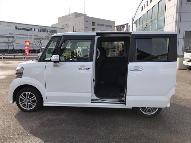 「ホンダ」「N-BOX」「コンパクトカー」「富山県」の中古車39