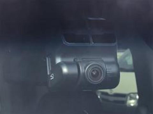 「ホンダ」「N-BOX」「コンパクトカー」「富山県」の中古車43