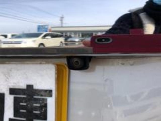 「ホンダ」「N-BOX」「コンパクトカー」「富山県」の中古車47