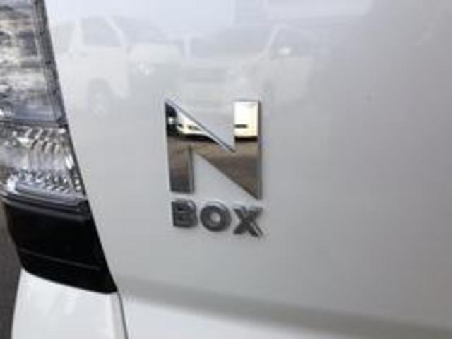 「ホンダ」「N-BOX」「コンパクトカー」「富山県」の中古車48
