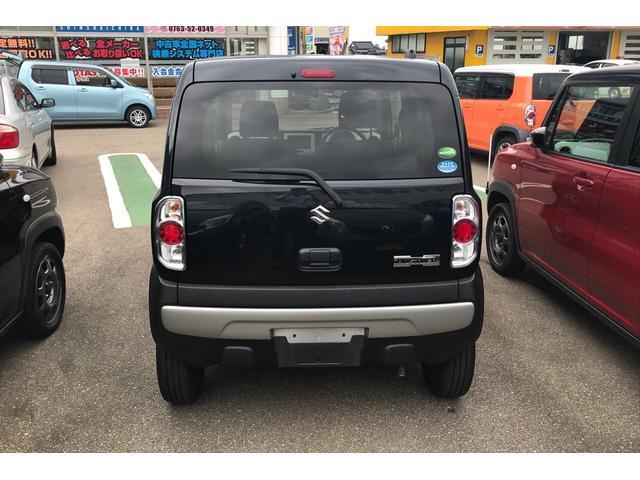 A 4WD AC オーディオ付 キーレス シートヒーター(6枚目)