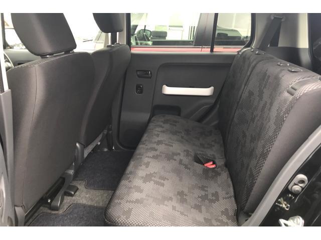 A 4WD AC オーディオ付 キーレス シートヒーター(9枚目)