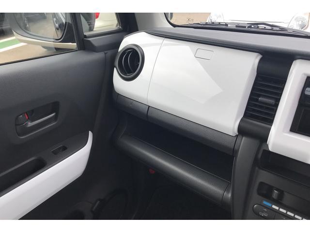 A 4WD AC オーディオ付 キーレス シートヒーター(13枚目)