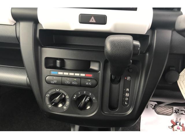A 4WD AC オーディオ付 キーレス シートヒーター(14枚目)