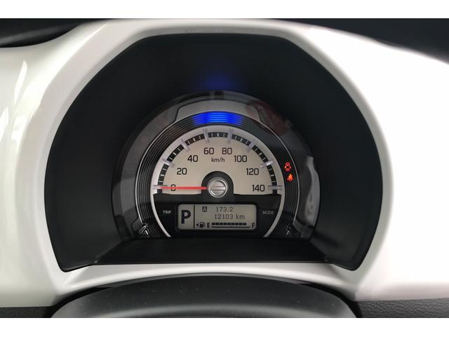 A 4WD AC オーディオ付 キーレス シートヒーター(17枚目)