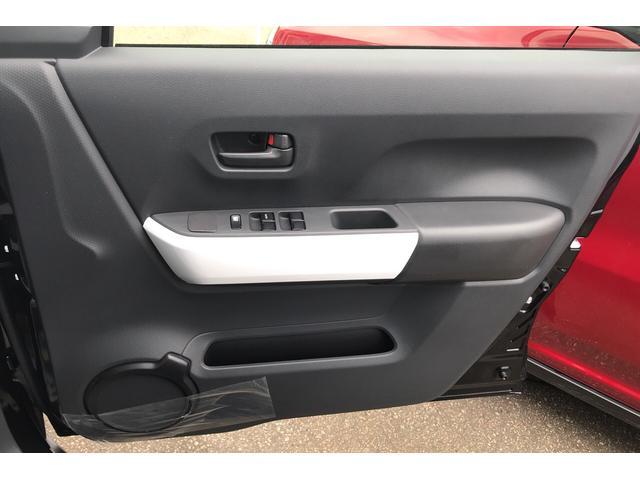 A 4WD AC オーディオ付 キーレス シートヒーター(20枚目)