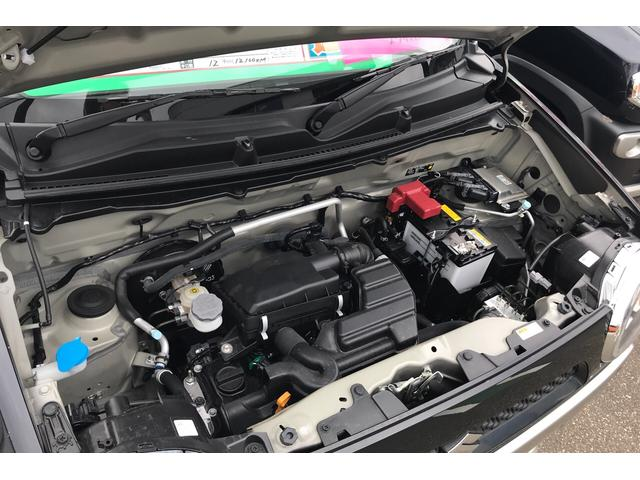 「スズキ」「ハスラー」「コンパクトカー」「富山県」の中古車21