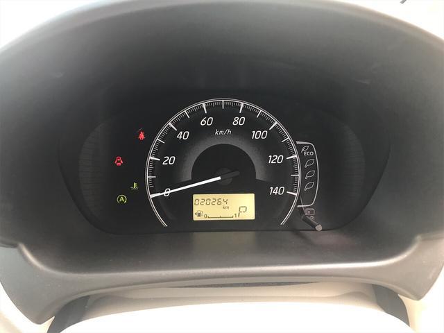 「三菱」「eKワゴン」「コンパクトカー」「富山県」の中古車19
