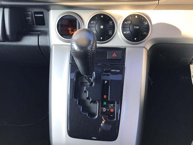 トヨタ カローラルミオン 1.8S エアロツアラー サンルーフ エアロ ミニバン