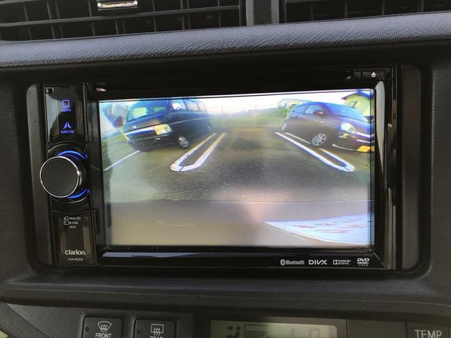 S スマートキー ナビTV バックカメラ ETC アルミ(14枚目)