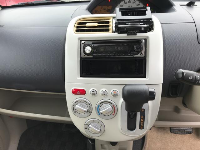 国産車から輸入車に至るまで、幅広く販売致します。貴方の欲しい1台が見つかりますよ。お問い合わせはコチラまで、無料電話の0066-9700-258202へ!Gooを見た!とお電話を頂ければスムーズです♪