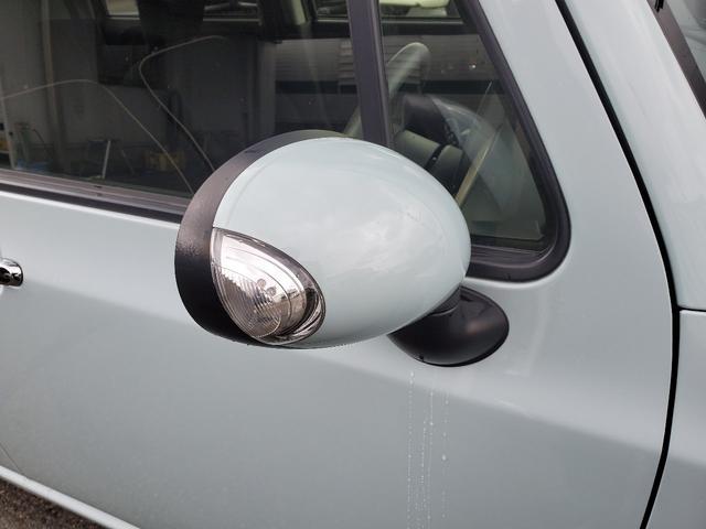 Xセレクション 4WD HIDライト オートエアコン(10枚目)