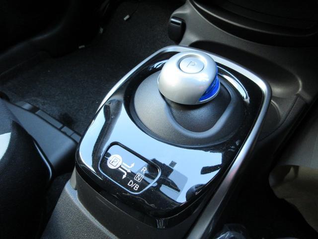 日産 ノート e-パワー X 寒冷地仕様 登録済未使用車