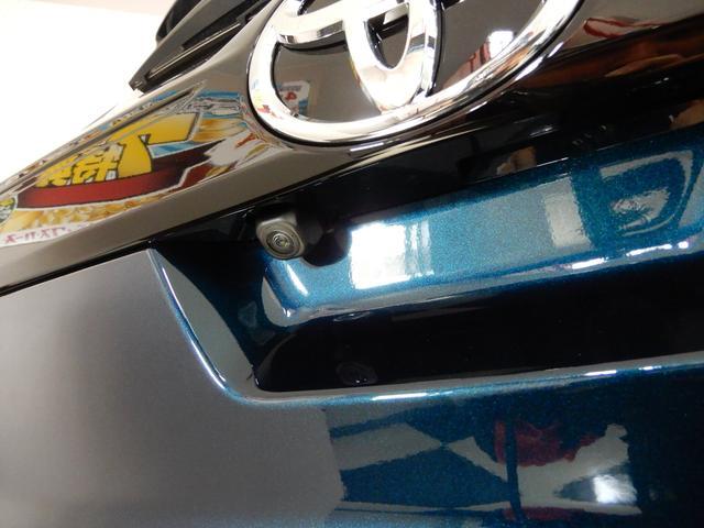 「トヨタ」「ライズ」「SUV・クロカン」「富山県」の中古車9
