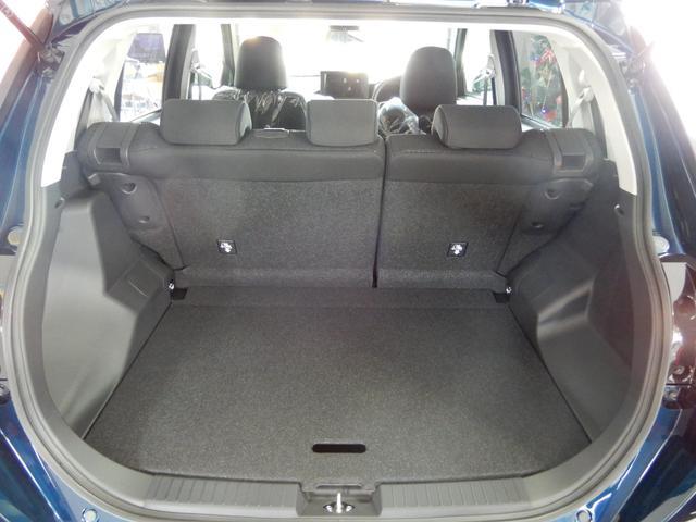 「トヨタ」「ライズ」「SUV・クロカン」「富山県」の中古車12