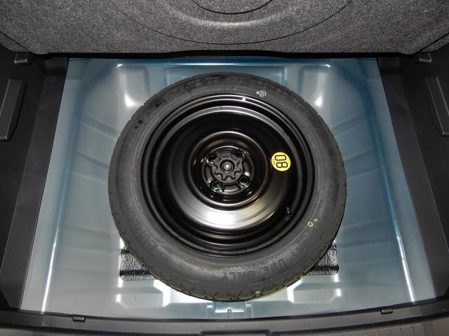 「トヨタ」「ライズ」「SUV・クロカン」「富山県」の中古車13