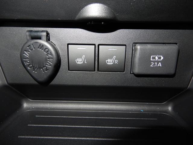 「トヨタ」「ライズ」「SUV・クロカン」「富山県」の中古車17