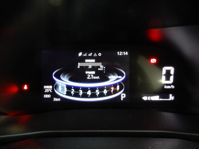 「トヨタ」「ライズ」「SUV・クロカン」「富山県」の中古車18