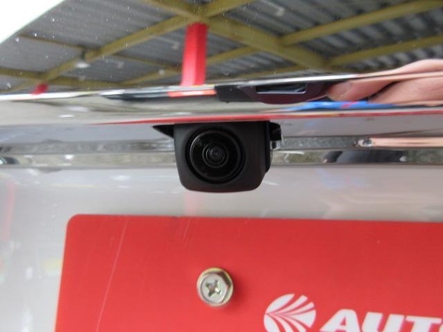 ホンダ N BOX G・Lホンダセンシング カメラ ETC