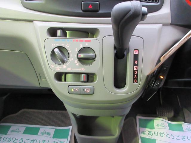 L SA 純正メモリーナビ ワンセグ ETC付き(12枚目)