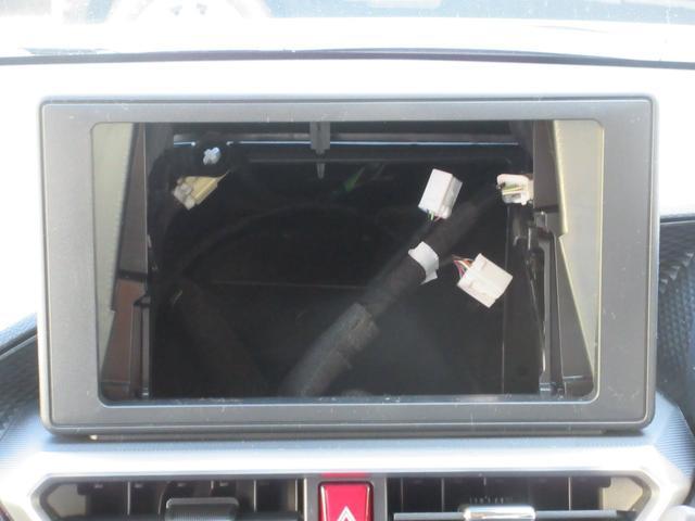 「トヨタ」「ライズ」「SUV・クロカン」「富山県」の中古車10