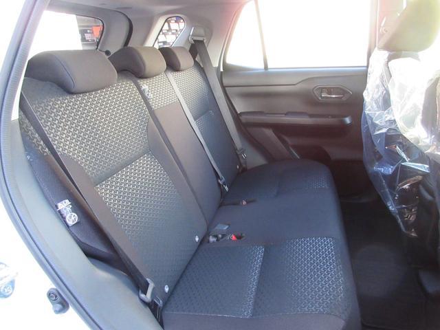 「トヨタ」「ライズ」「SUV・クロカン」「富山県」の中古車14