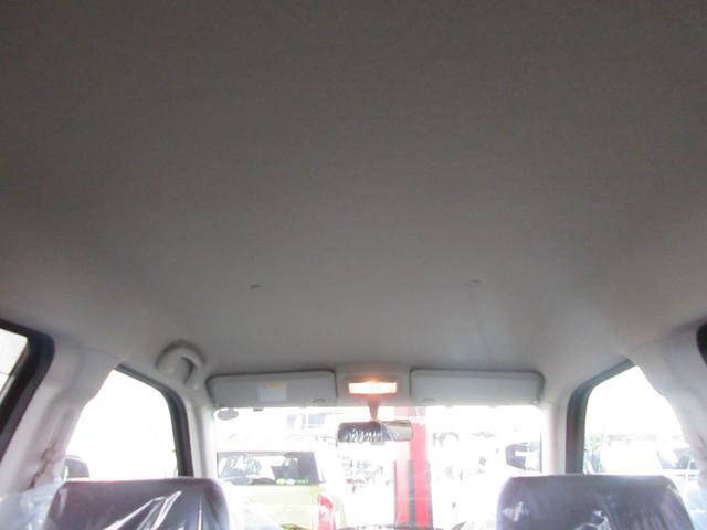「日産」「モコ」「コンパクトカー」「富山県」の中古車12