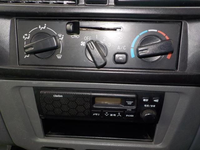 Vタイプ 4WD(7枚目)