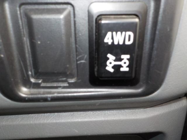 Vタイプ 4WD(8枚目)