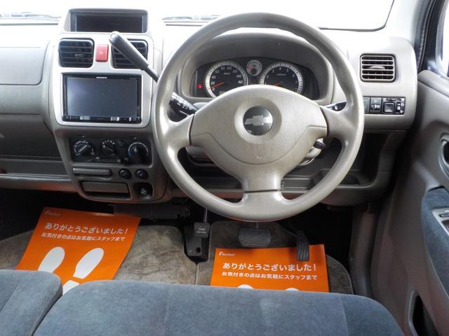 Vセレクション 4WD(7枚目)