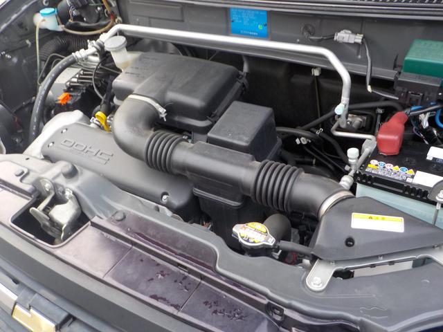 Vセレクション 4WD(14枚目)
