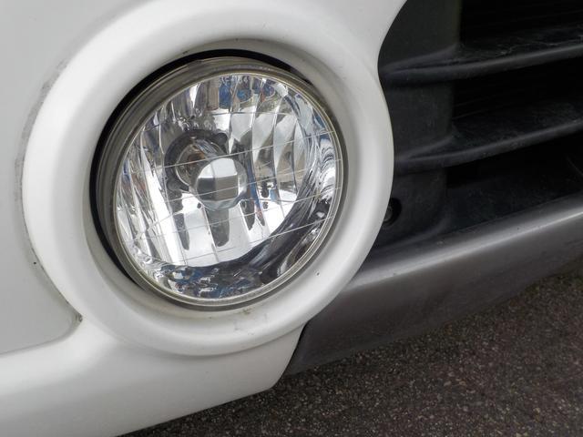 CX 4WD(5枚目)