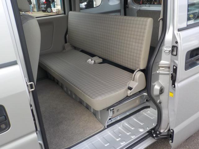 DX 4WD(9枚目)