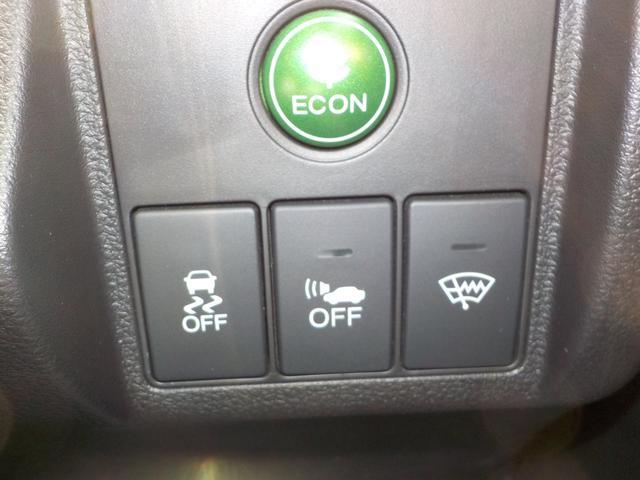 「ホンダ」「ヴェゼル」「SUV・クロカン」「富山県」の中古車16