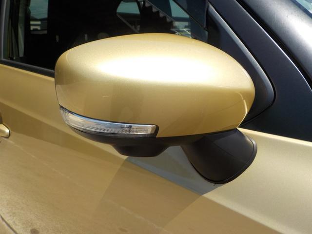 「スズキ」「イグニス」「SUV・クロカン」「富山県」の中古車5