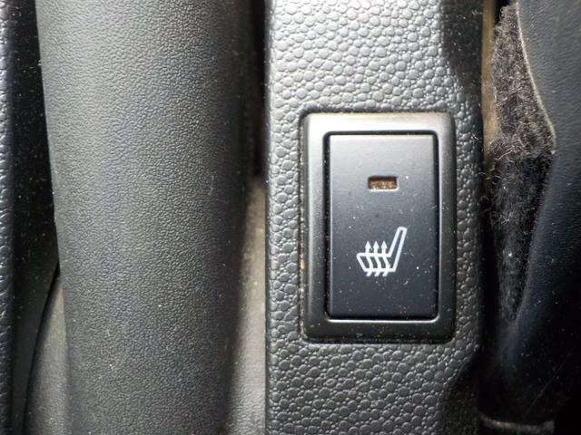 「スズキ」「イグニス」「SUV・クロカン」「富山県」の中古車17