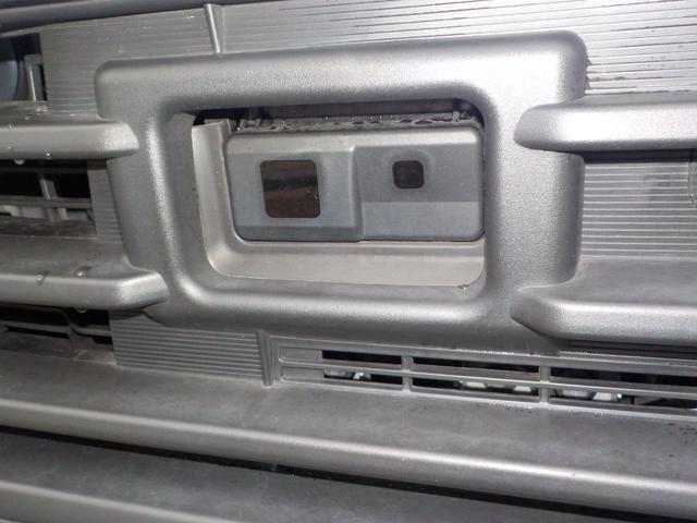 「トヨタ」「タンク」「ミニバン・ワンボックス」「富山県」の中古車6