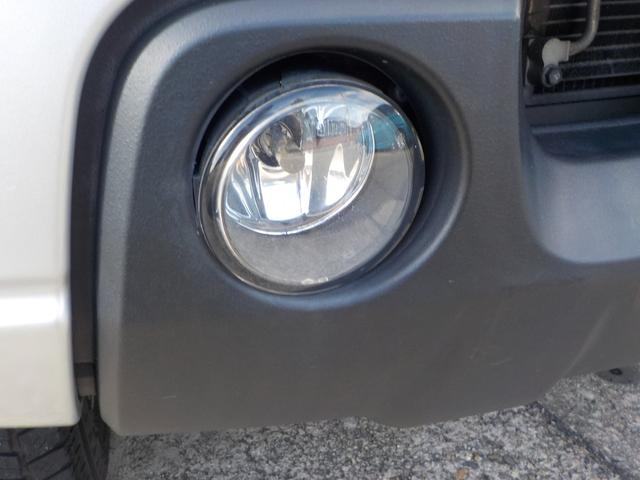 XC 4WD(5枚目)
