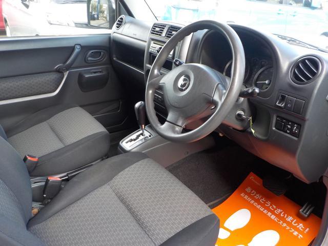 XC 4WD(7枚目)