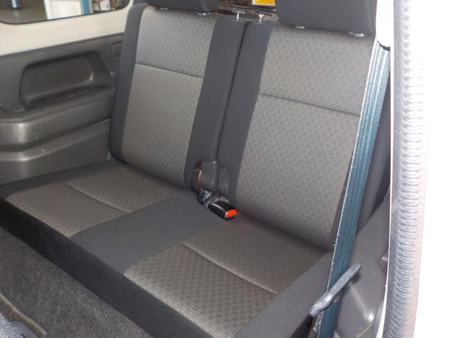 XC 4WD(9枚目)