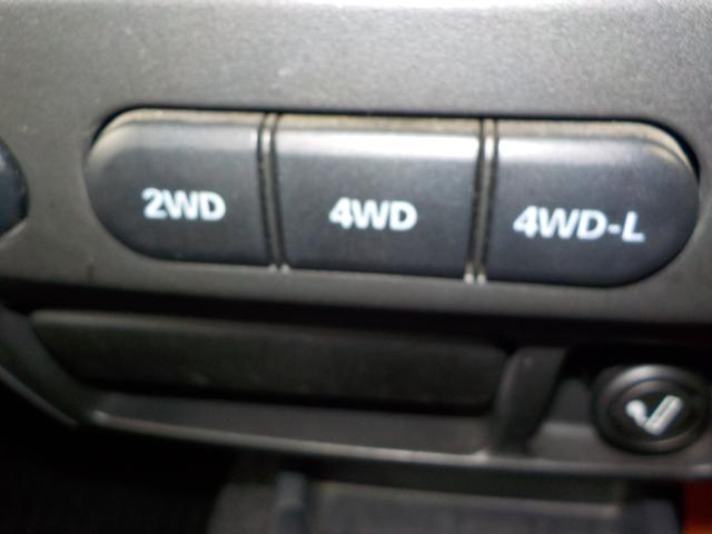 XC 4WD(15枚目)