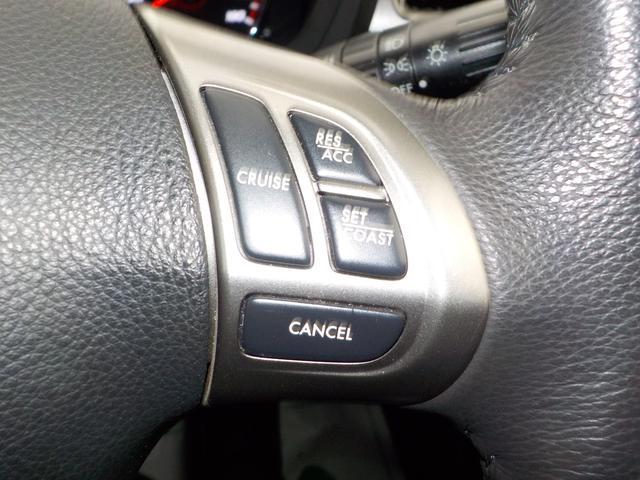 「スバル」「フォレスター」「SUV・クロカン」「富山県」の中古車15