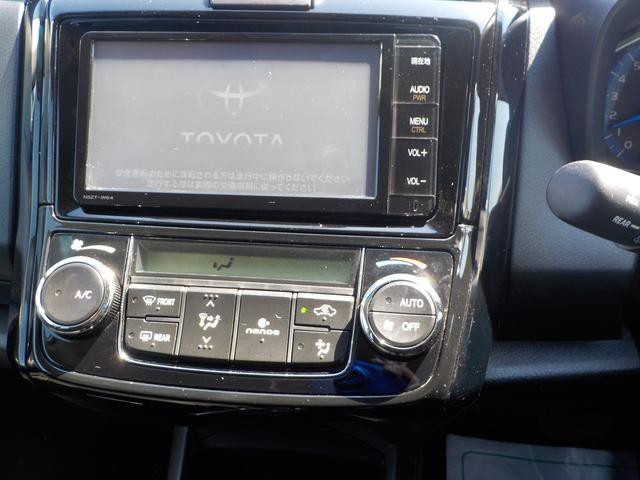 「トヨタ」「カローラフィールダー」「ステーションワゴン」「富山県」の中古車12