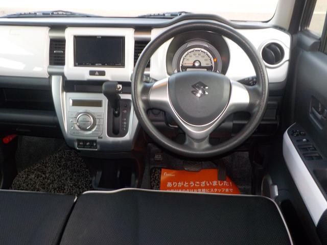 「スズキ」「ハスラー」「コンパクトカー」「富山県」の中古車7
