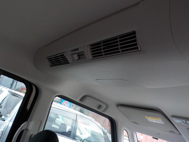 「日産」「デイズルークス」「コンパクトカー」「富山県」の中古車16